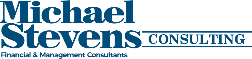 Michael Stevens Consulting